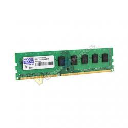 MODULO MEMORIA RAM DDR3 4GB PC1600 GOODRAM - Imagen 1