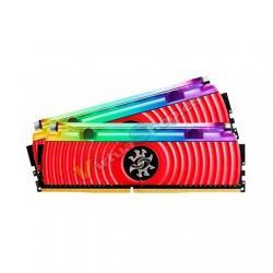 MODULO MEMORIA RAM DDR4 2X8GB PC3200 ADATA XPG SPECTRIX D80 - Imagen 1