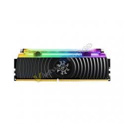 MODULO MEMORIA RAM DDR4 16GB PC3000 ADATA XPG SPECTRIX SB80 - Imagen 1