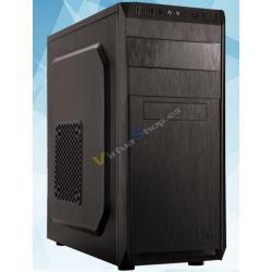 PC DIFFERO PRO DFPG584-01 G5400 4GB SSD240 ATX SP3 - Imagen 1