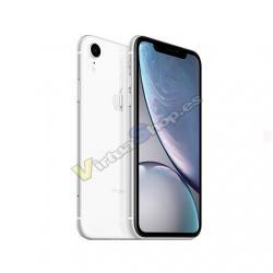 APPLE IPHONE XR 128GB WHITE - Imagen 1