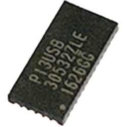 IC CHIP P13USB