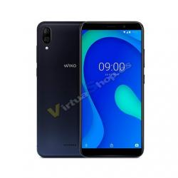 MOVIL SMARTPHONE WIKO Y80 CAR16 2GB 16GB AZUL - Imagen 1
