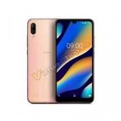 MOVIL SMARTPHONE WIKO VIEW3 LITE32 2GB 32 GB ORO - Imagen 1
