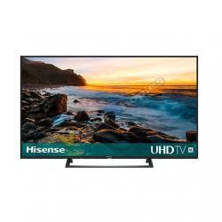 TELEVISIÓN LED 50 HISENSE H50B7300 SMART TELEVISIÓN 4K UHD - Imagen 1