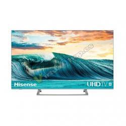 TELEVISIÓN LED 55 HISENSE H55B7500 SMART TELEVISIÓN 4K UHD - Imagen 1