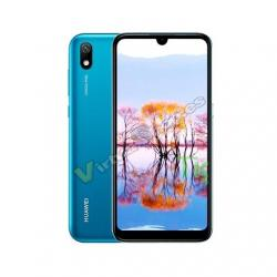 MOVIL SMARTPHONE HUAWEI Y5 2019 DS 2GB 16GB AZUL - Imagen 1