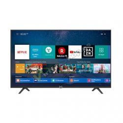 TELEVISIÓN DLED 55 HISENSE H55B7100 SMART TELEVISIÓN 4K UH - Imagen 1