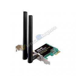 WIRELESS LAN MINI PCI-E 300M ASUS PCE-AC51 - Imagen 1