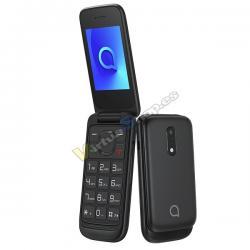 TELEFONO ALCATEL 2053D NEGRO - Imagen 1