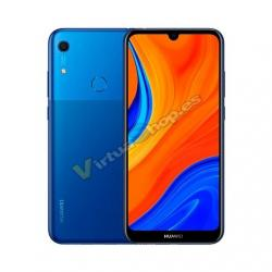 MOVIL SMARTPHONE HUAWEI Y6S DS 3GB 32GB AZUL - Imagen 1