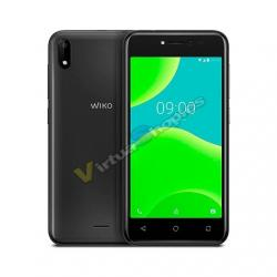 MOVIL WIKO Y50 1GB 16GB GRIS QUADCORE 1,3/1GB/16GB/5 /5MP Y - Imagen 1