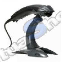 TPV LECTOR COD. BAR. HONEYWELL 1200G USBX2 NEGRO - Imagen 1