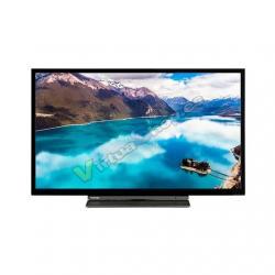 TELEVISIÓN LED 32 TOSHIBA 32LL3A63DG SMART TELEVISIÓN FH - Imagen 1