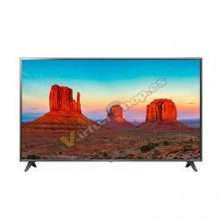TELEVISIÓN LED 75 LG 75UK6200PLB SMART TELEVISIÓN WIFI 4 - Imagen 1
