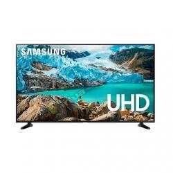 TELEVISIÓN LED 55 SAMSUNG UE55RU7025 SMART TELEVISIÓN 4K - Imagen 1