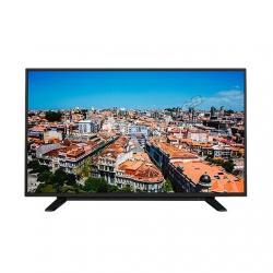 TELEVISIÓN LED 55 TOSHIBA 55U2963DG SMART TELEVISIÓN UHD - Imagen 1