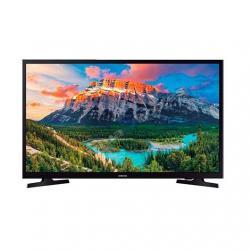 TELEVISIÓN LED 40 SAMSUNG UE40N5300 SMART TELEVISIÓN FHD - Imagen 1
