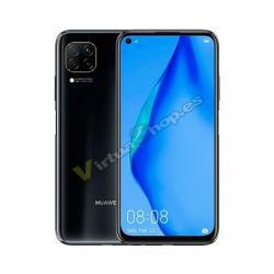 MOVIL SMARTPHONE HUAWEI P40 LITE E DS 4GB 64GB MIDNIGHT BLA - Imagen 1