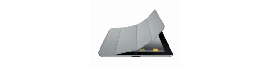 Fundas-Carcasas iPad
