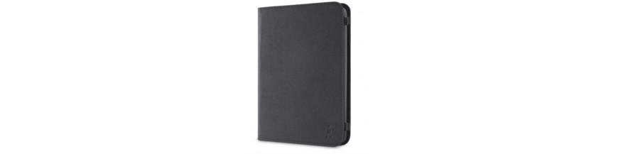 Accesorios Tablets PC- eBooks