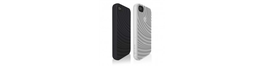 Fundas-Carcasas iPhone