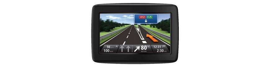 GPS Navegadores