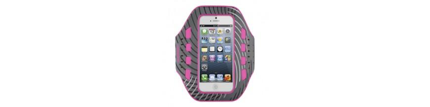 Brazaletes Iphone-Ipod
