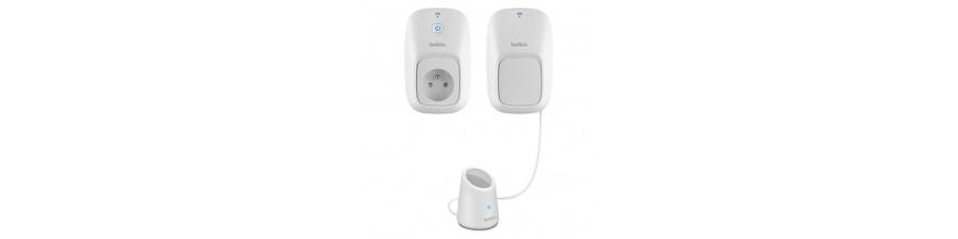 Control Remoto Iphone-Ipod