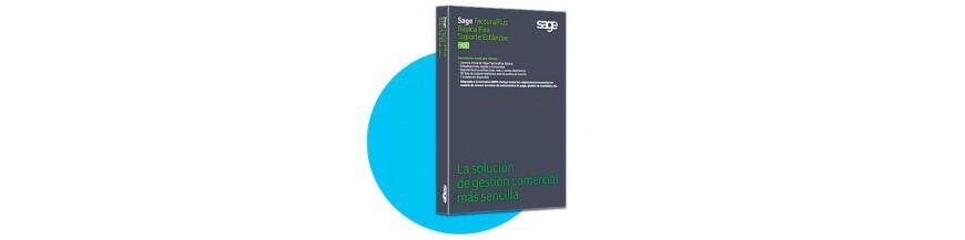 Software Gestion