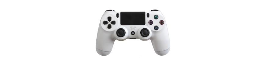 PS4 Accesorios