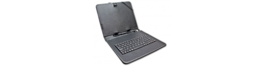 Galaxy Tab 3 Accesorios