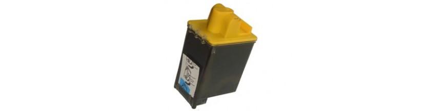 Tinta Olivetti Compatible
