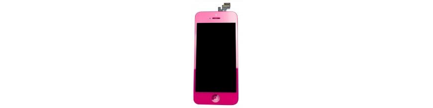 Repuestos Iphone - Ipod