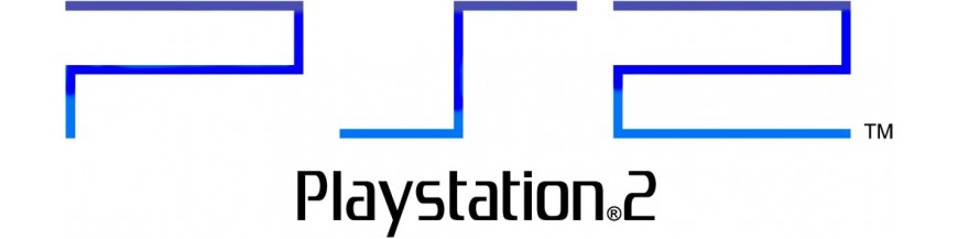 PS2 PSTWO