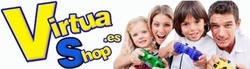 Virtua Shop